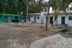 New-Bungalows