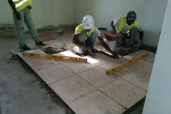 Tiling-New-Bungalows